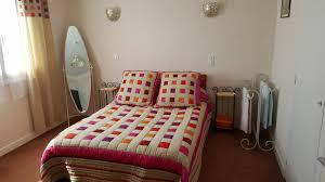 chambre d hote piriac chambres d hôtes à piriac sur mer piriac sur mer