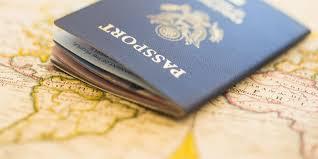 Yapta Com Flights by How To Save Money Booking Flights Airline Money Saving Tricks