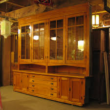 Salvaged Kitchen Cabinets Antique Butlers Pantry Cabinets Search Pantries