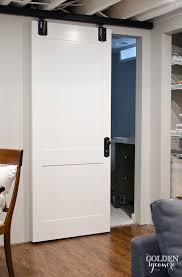Barn Door Ideas For Bathroom Furniture Fascinating Barn Style Bathroom Door 30 Barn Style