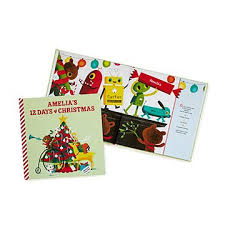 gifts for kids gifts for kids uncommongoods