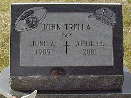 headstone engraving monument designs with engraved sports symbols rome monument