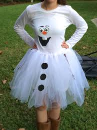 Cutest Halloween Costumes Teens Halloween Costumes Teens Diy Projects Craft Ideas U0026 U0027s