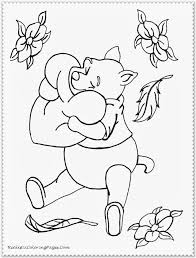 christopher columbus coloring sheets kids coloring