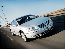 2004 volkswagen phaeton w12 german cars for sale blog catalog cars