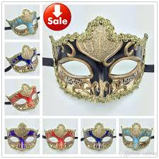 mardi gras mask for sale luxury party masks gold lace woman mask carnival mardi gras