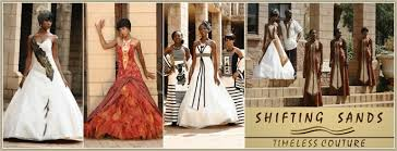 100 Xhosa Bride Dress South African Xhosa Traditional