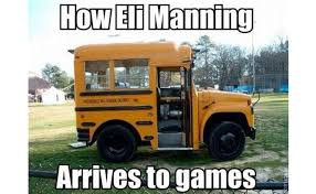Short Bus Meme - these are your funniest sports memes of the week complex