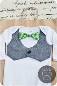 Notre Dame Infant Clothes 56 Best Blue U0026 Gold Illustrated Magazine Images On Pinterest