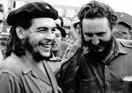 sun kinderk che 82 best el che images on ernesto che che guevara and