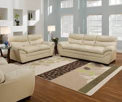 sofas amazing simmons upholstery recliner simmons cuddler