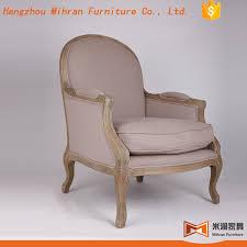 Shann Upholstery Supplies Modern Round Rocking Chair Modern Round Rocking Chair Suppliers