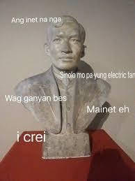 Filipino Memes - 31 art memes that are way too real for filipinos like us