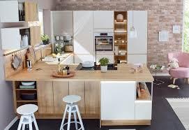 agencement de cuisine agencement cuisine comment gagner de l espace ixina