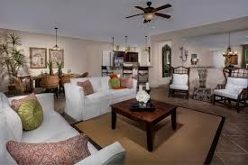 new homes for sale in st johns fl heritage oaks community by
