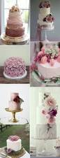 Mauve Color by Mauve Wedding Decorations Choice Image Wedding Decoration Ideas