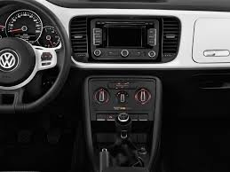 beetle volkswagen interior automotivetimes com 2013 volkswagen beetle review