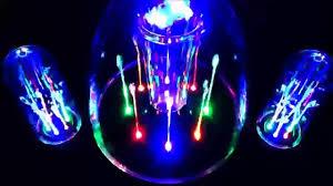 Cool Speakers Soundsoul Water Dancing Speakers Youtube