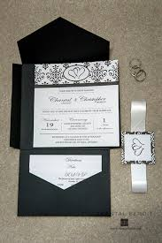 wedding invitations ottawa wedding invitation ottawa kac40 info