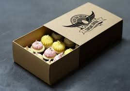 order cupcakes online giftboxes cupcake central freshly baked cupcakes in melbourne