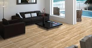 Floor Tile Skirting Shabbir Tiles U0026 Ceramics Ltd The Company Brand Stile Enjoys