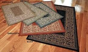 How To Clean An Outdoor Rug New Cleaning Indoor Outdoor Rugs How To Clean Outdoor Rugs 5 Clean