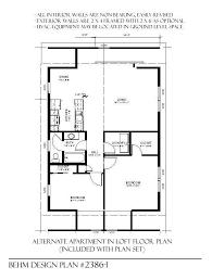 Garage Blueprints 317 Best Garage Plans By Behm Design Pdf Plans Images On