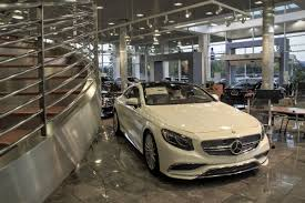 thousand oaks auto mall lexus german automotive certified service in the heart of the conejo