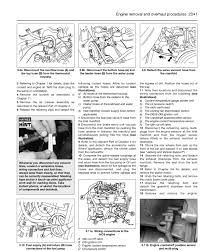 ford fiesta petrol feb 89 oct 95 haynes repair manual haynes