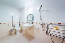 handicap ada bathroom accessories oklahoma bath pros