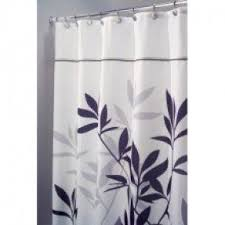 Shower Curtains Purple Stall Size Shower Curtains Foter