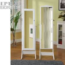 stand for floor mirror stand for floor mirror suppliers and