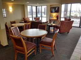 baymont inn suites muncie in booking com