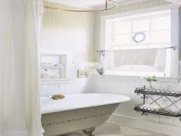 Bathroom Shower Windows by Classy 90 Small Bathroom Window Design Inspiration Of Best 25