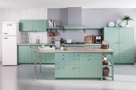 logiciel cuisine but cuisine cuisine inspira but cuisine design et décoration photos
