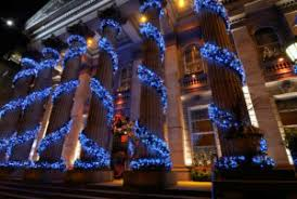 best christmas lights in chicago outdoor christmas lights ideas wedron il professional christmas