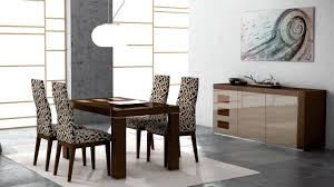 Room And Board Dining Chairs Black Covered Leather Dining Chairs Stained Pine Wood Cabinet