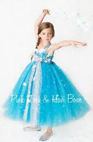 elsa costume winter dress elsa frozen dress elsa dress elsa