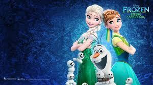 elsa gallery film disney frozen elsa hd wallpapers images of frozen full movie