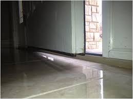 Exterior Door Weatherstripping Bottom Bottom Door Weather Stripping Interior Design Ideas