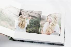 quality photo albums the best album companies for wedding photographers junebug weddings