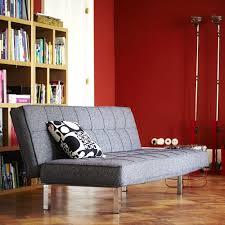 wandgestaltung rot uncategorized geräumiges wandgestaltung wohnzimmer grau rot und