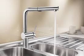 Kitchen Sinks And Taps Direct by Kitchen Taps Kitchen Mixer Tap Features That You Should Consider