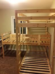 Pvc Pipe Dog Bed Loft Beds Gorgeous Pvc Pipe Loft Bed Design Modern Furniture