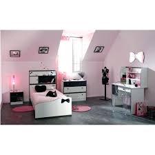 chambre complete enfant pas cher chambre complete enfant chambre fille princesse tristao