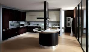 Livingroom Decorations 100 Livingroom Decoration Ideas Best 25 Bay Window Decor
