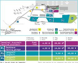 jobs muenchen flughafen parken offizielle webseite des flughafen frankfurt hahn