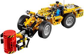 lego technic sets technic 2016 brickset lego set guide and database