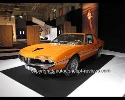alfa romeo montreal engine alfa romeo montreal by bertone 1971 1974
