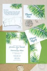 24 best invitations images on pinterest invitation ideas